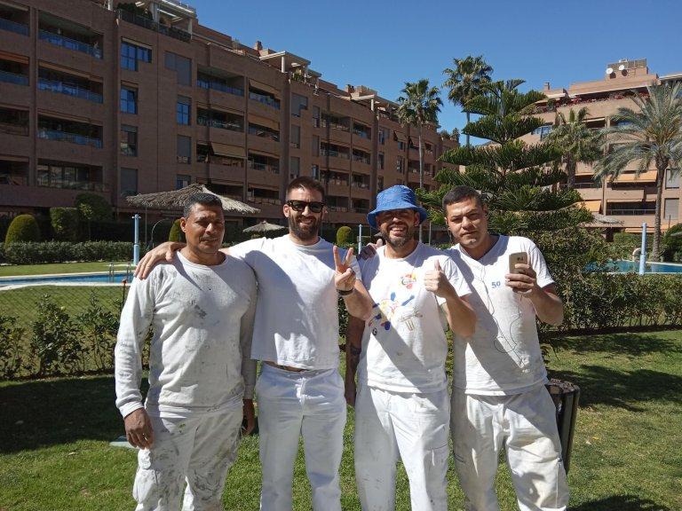 Valencia-pintores.jpg